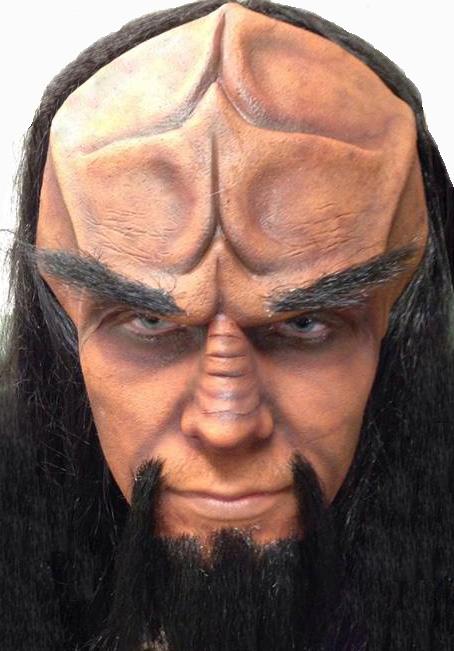 Klingon 1