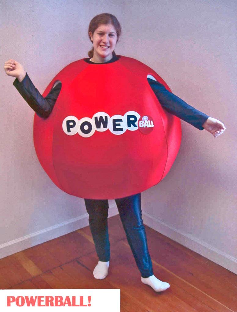 Powerball